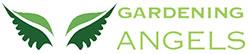 Gardening Angels Logo